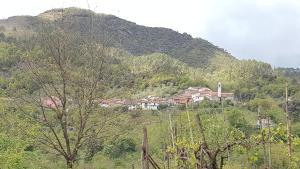 Da Frandon - AbcAlberghi.com