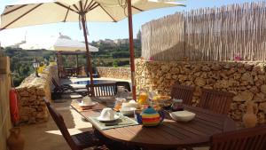 Gozo A Prescindere B&B, Bed and Breakfasts  Nadur - big - 55