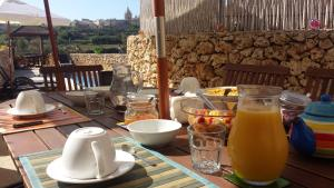 Gozo A Prescindere B&B, Bed and Breakfasts  Nadur - big - 56