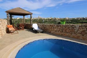 Gozo A Prescindere B&B, Bed and Breakfasts  Nadur - big - 58