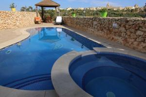 Gozo A Prescindere B&B, Bed and Breakfasts  Nadur - big - 97