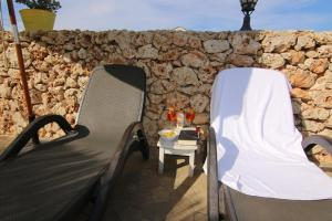 Gozo A Prescindere B&B, Bed and Breakfasts  Nadur - big - 98