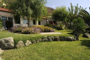 Casa Ischitana - AbcAlberghi.com