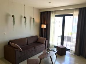 Palms and Spas, Corfu Boutique Apartments (26 of 64)