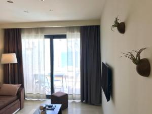 Palms and Spas, Corfu Boutique Apartments (30 of 66)