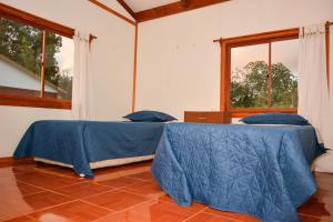 Cabañas Rau, Case vacanze  Hanga Roa - big - 13