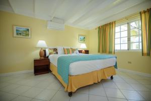 Comfort Apartments at the Ridge