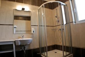 Pensiunea Belanco, Guest houses  Arad - big - 2
