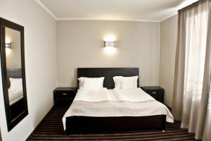 Pensiunea Belanco, Guest houses  Arad - big - 3