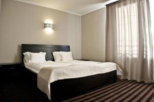 Pensiunea Belanco, Guest houses  Arad - big - 5