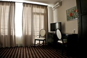 Pensiunea Belanco, Guest houses  Arad - big - 6