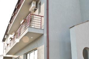 Pensiunea Belanco, Guest houses  Arad - big - 36