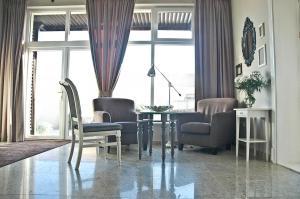 Pensiunea Belanco, Guest houses  Arad - big - 24