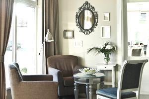 Pensiunea Belanco, Guest houses  Arad - big - 33