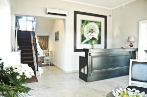 Pensiunea Belanco, Guest houses  Arad - big - 31