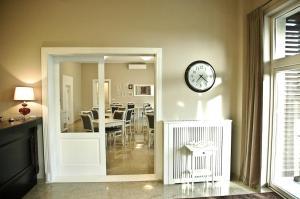 Pensiunea Belanco, Guest houses  Arad - big - 35