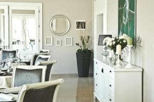 Pensiunea Belanco, Guest houses  Arad - big - 30