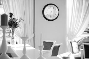 Pensiunea Belanco, Guest houses  Arad - big - 15