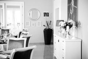 Pensiunea Belanco, Guest houses  Arad - big - 17