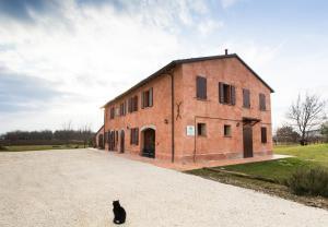 Forl Italie Emilia Romagna Forl Cesena