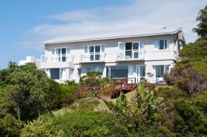 The Robberg Beach Lodge - Lion Roars Hotels & Lodges, Chaty v prírode  Plettenberg Bay - big - 62