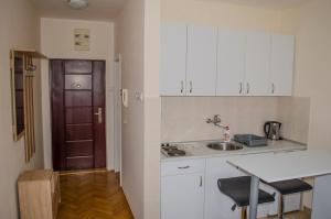 Apartment Harmony, Apartmány  Novi Sad - big - 3