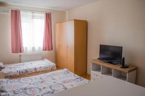 Apartment Harmony, Apartmány  Novi Sad - big - 7