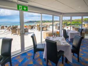 Biarritz Hotel (13 of 78)