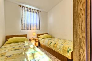 Apartments & Bungalows Ivanović, Affittacamere  Kaštela - big - 140