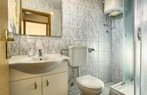 Apartments & Bungalows Ivanović, Affittacamere  Kaštela - big - 133