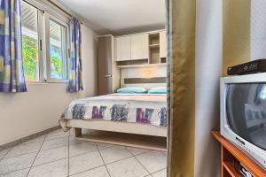 Apartments & Bungalows Ivanović, Affittacamere  Kaštela - big - 131