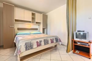 Apartments & Bungalows Ivanović, Affittacamere  Kaštela - big - 130