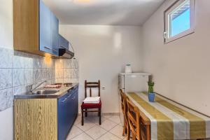 Apartments & Bungalows Ivanović, Affittacamere  Kaštela - big - 128