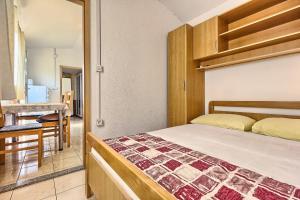 Apartments & Bungalows Ivanović, Affittacamere  Kaštela - big - 124