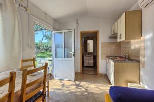 Apartments & Bungalows Ivanović, Affittacamere  Kaštela - big - 120