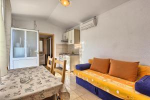 Apartments & Bungalows Ivanović, Affittacamere  Kaštela - big - 119