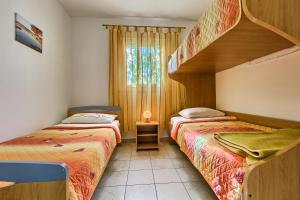Apartments & Bungalows Ivanović, Affittacamere  Kaštela - big - 112