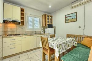 Apartments & Bungalows Ivanović, Affittacamere  Kaštela - big - 68