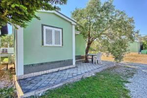 Apartments & Bungalows Ivanović, Affittacamere  Kaštela - big - 66