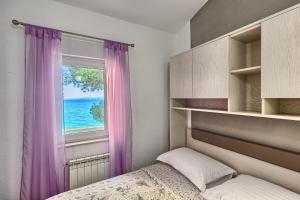 Apartments & Bungalows Ivanović, Affittacamere  Kaštela - big - 20