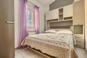 Apartments & Bungalows Ivanović, Affittacamere  Kaštela - big - 33