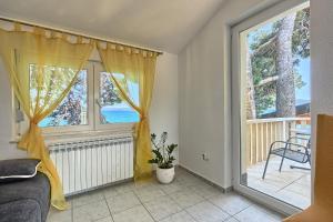 Apartments & Bungalows Ivanović, Affittacamere  Kaštela - big - 6