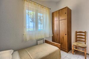 Apartments & Bungalows Ivanović, Affittacamere  Kaštela - big - 87