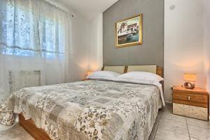 Apartments & Bungalows Ivanović, Affittacamere  Kaštela - big - 82
