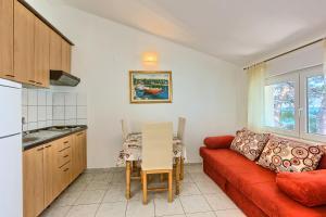 Apartments & Bungalows Ivanović, Affittacamere  Kaštela - big - 78