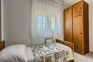 Apartments & Bungalows Ivanović, Affittacamere  Kaštela - big - 72