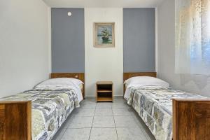 Apartments & Bungalows Ivanović, Affittacamere  Kaštela - big - 60