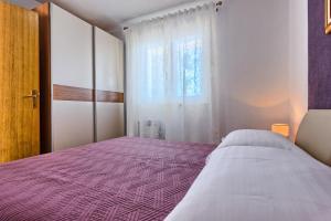 Apartments & Bungalows Ivanović, Affittacamere  Kaštela - big - 59