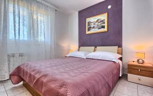 Apartments & Bungalows Ivanović, Affittacamere  Kaštela - big - 57
