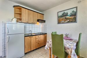 Apartments & Bungalows Ivanović, Affittacamere  Kaštela - big - 56